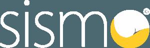 2016-06-27_Lg_Sismo-semfundo-SiteNovo---SlideShowHome