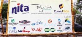 Veja como foi o 2º Caiçara VA'A – Campeonato paulista de VA'A e Canoagem Oceânica