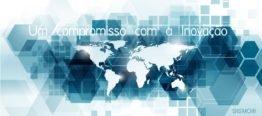 Lançamento da nova área do cliente SISMO® no Dia do Oceanógrafo