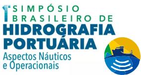 Congresso com a Hidrografia Portuaria